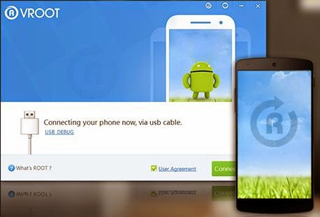 how to make your android phone faster using an app