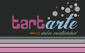 Tartarte.com