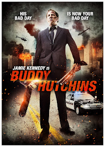 Baixar Buddy Hutchins Legendado Download Grátis