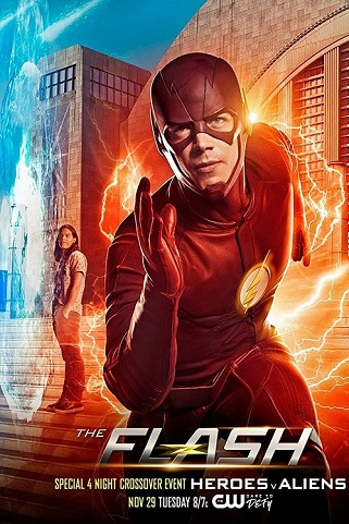 flash s04e04 direct download