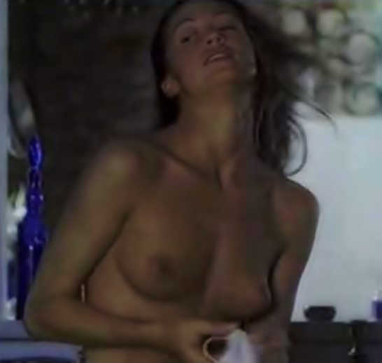 Shannon elizabeth boobs are real