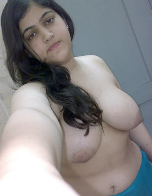 Rate my nude pussy