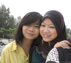fara & ida