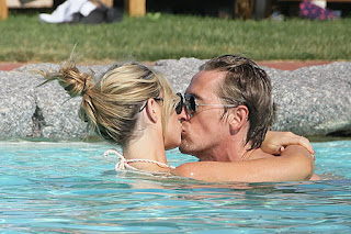 Abbey Clancy Boyfriend