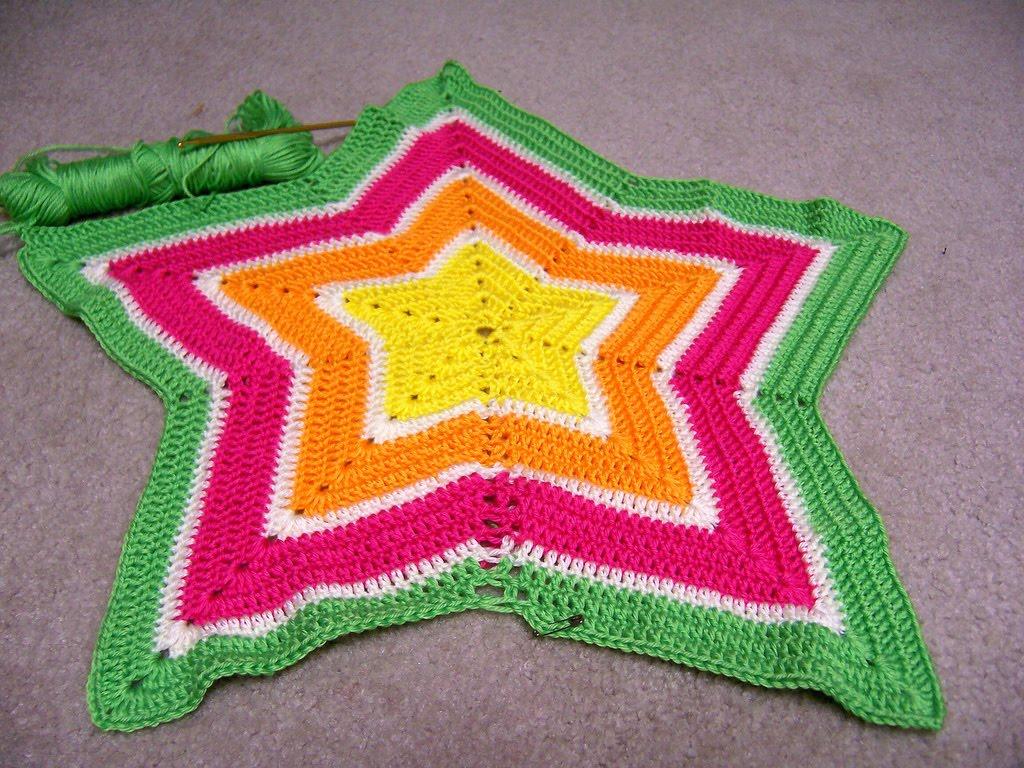Afghan Crochet Patterns Sweater
