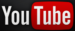 Team Ajax filmer