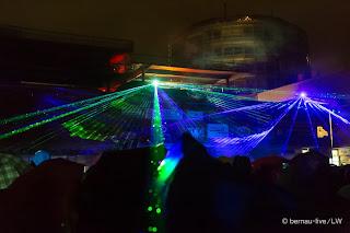 131129 laser feuerwerk 2760