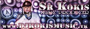 WEB SR Kokis