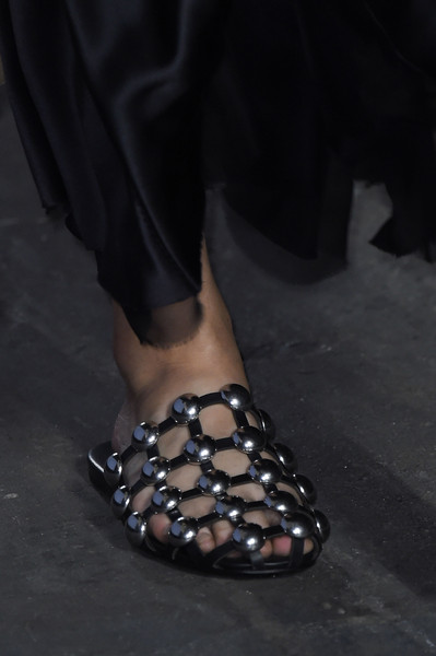 Tendencias-primavera-veranos-2016-elblogdepatricia-shoes-zapatos