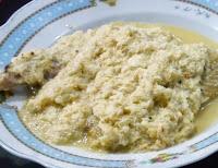 kuliner khas banyuwangi, kuliner indonesia
