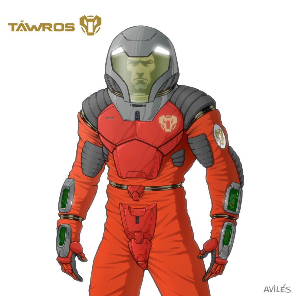 Tawros1%2Btraje%2Bemerg%2Bfrontal%2B3_4b