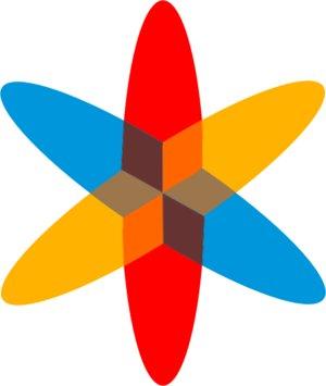 Trik Internet Gratis Indosat 20 21 Mei 2012 | Update