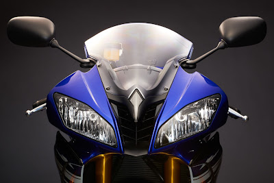 tampak-depan-yamaha-yzfr6-photo