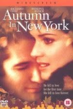 Watch Autumn in New York 2000 Megavideo Movie Online
