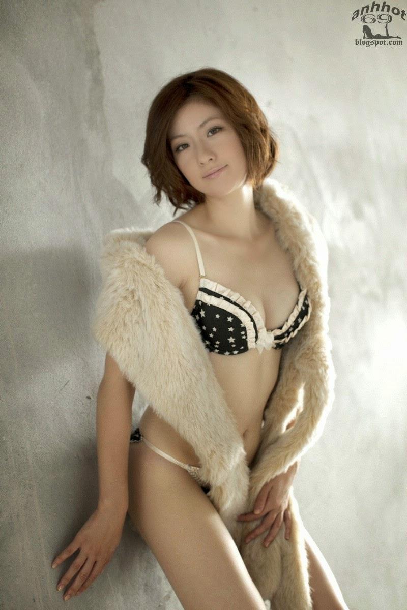 naomi-yotsumoto-00889703