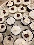 Cupcakesler