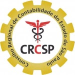 CRCSP