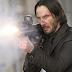 Divulgados trailer e cartaz nacional de 'De Volta ao Jogo', com Keanu Reeves