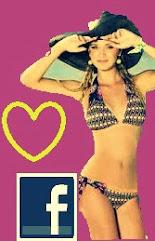 Danos Me Gusta en Facebook