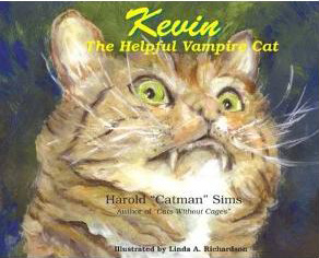 vampirecat 10 Best Books I Didnt Read in 2011