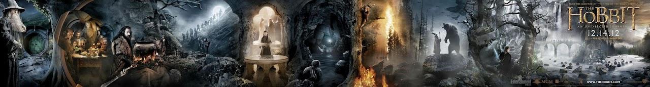 http://4.bp.blogspot.com/-8mfmnpjGPj4/UFxQ1QJnx0I/AAAAAAAAlR0/dYpAooqaiGs/s1600/The+Hobbit....jpg