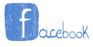 my facebook page: