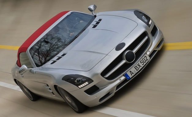 Hight quality cars mercedes benz and some their model 39 s for Most popular mercedes benz model