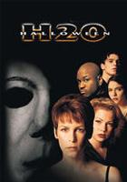 Halloween 7 H20: 20 Años después