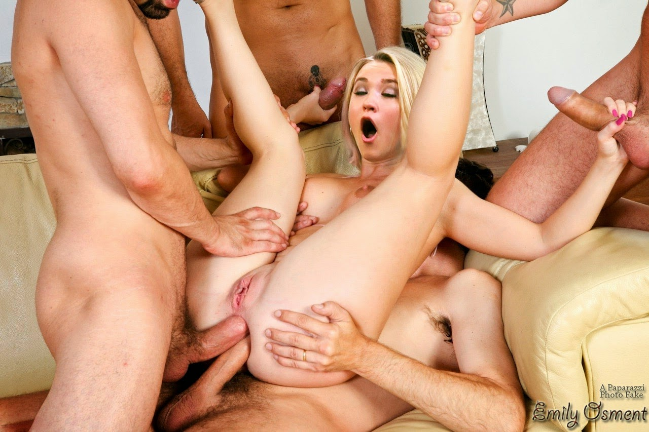 Drunk coed sex party
