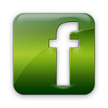 Facebook Us