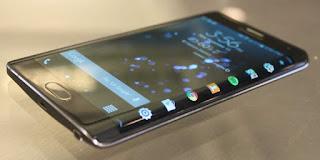 Gambar Samsung S6 EDGE Supercopy