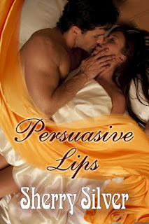 Persuasive Lips