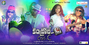 Control C Telugu movie wallpapers-thumbnail-5