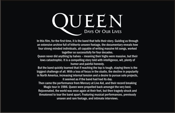 queen-days_of_our_life_back_vector