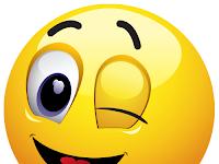 Aplikasi Emoticon Keyboard Keren Android Terbaru