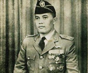 Jenderal AH Nasution. PROKIMAL ONLINE Kotabumi Lampung Utara