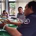 Fraksi PKS Dorong Perda Penyiaran