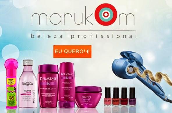Marukom
