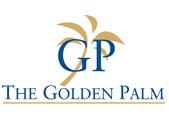 Dự án The Golden Palm HDI Lê Văn Lương