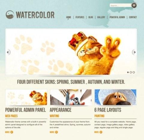 http://4.bp.blogspot.com/-8mzWZyMNGnk/UOlx_MwrZfI/AAAAAAAAORg/3PL7nEPh3DE/s1600/Watercolor-%E2%80%93-Template.jpg