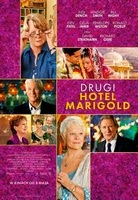 http://www.filmweb.pl/film/Drugi+Hotel+Marigold-2015-681561