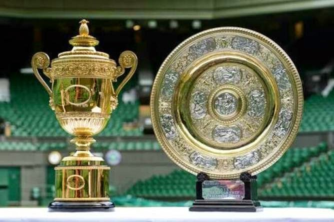 Watch Wimbledon 2014 Finals Live Stream Online