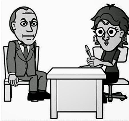 Faktor Penyebab Gagal Wawancara Kerja dan Solusinya