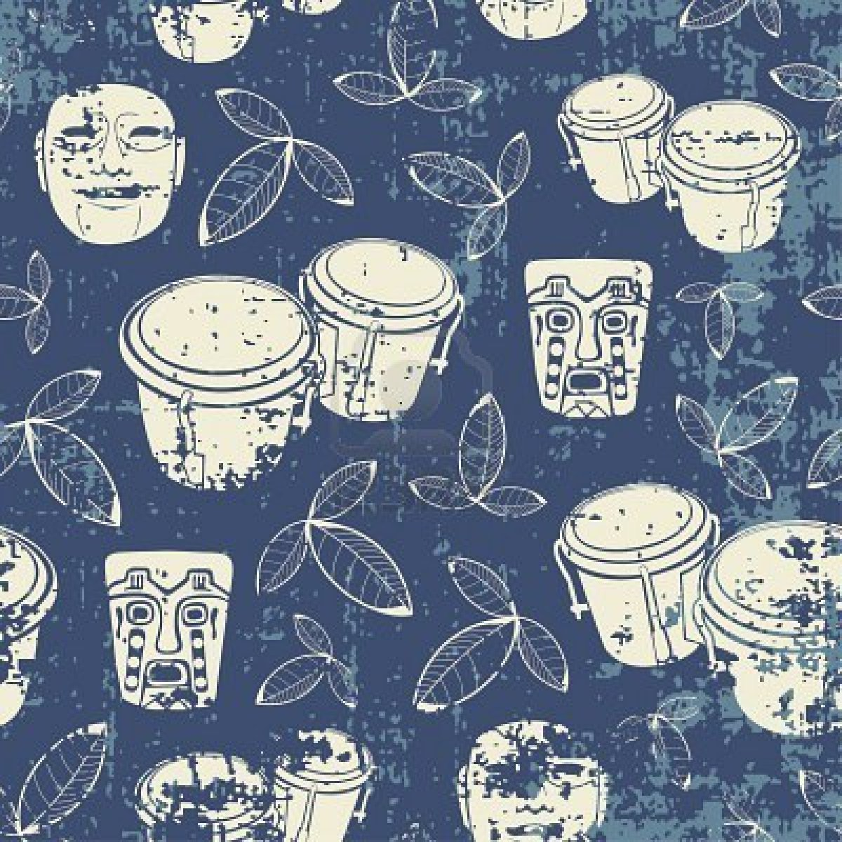http://4.bp.blogspot.com/-8n35mSb48pE/T7Z6AU8vIdI/AAAAAAAADdQ/_iZdx9DJri0/s1600/4464015-aztec-pattern-in-grunge-style.jpg