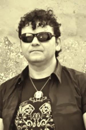 Agustín Valiente