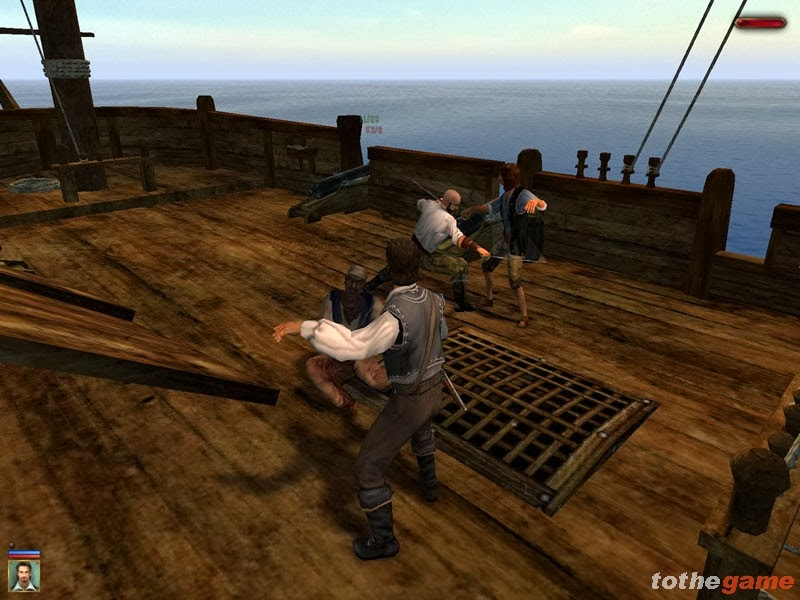 pirates of the caribbean free download game for pc big download