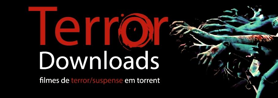 Terror Downloads