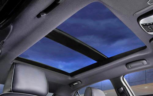 2011 Chrysler 300 Most Popular Sedans Fast Spy Photo Car