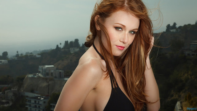 Leanna Decker Wallpapers High Quality