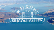 Silicon Valley